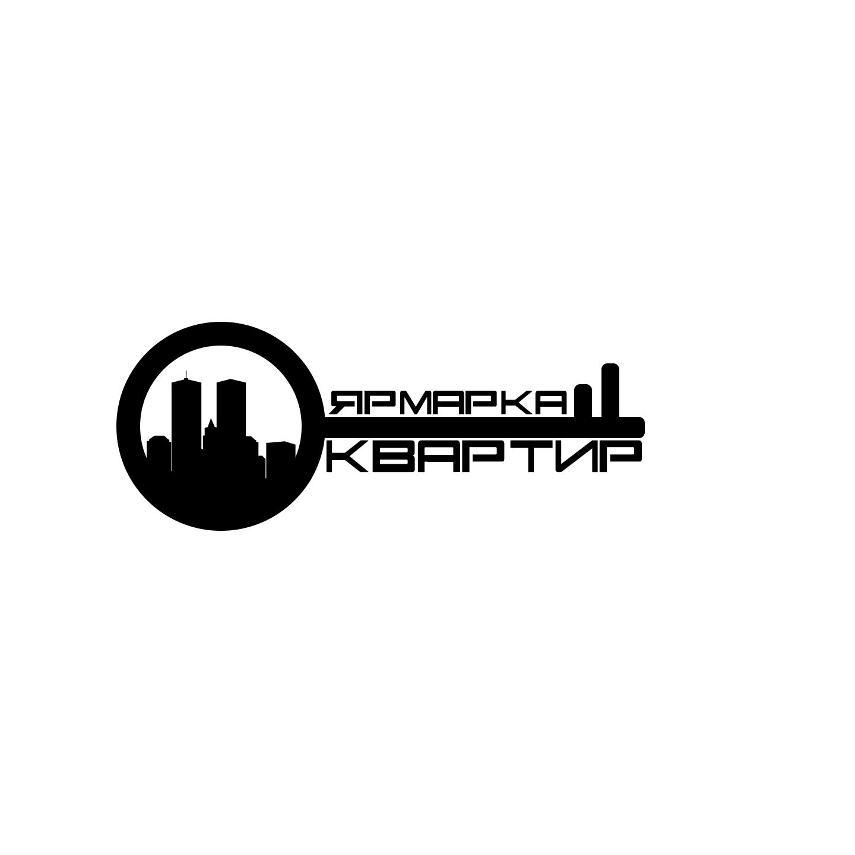 Создание логотипа, с вариантами для визитки и листовки фото f_401600447d07d547.jpg