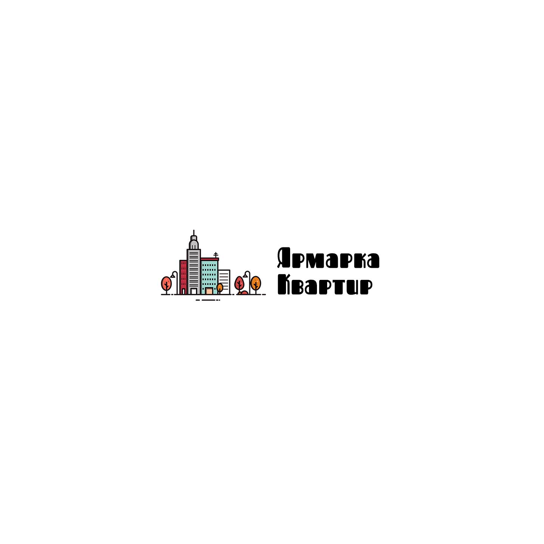 Создание логотипа, с вариантами для визитки и листовки фото f_814600447c701f57.jpg