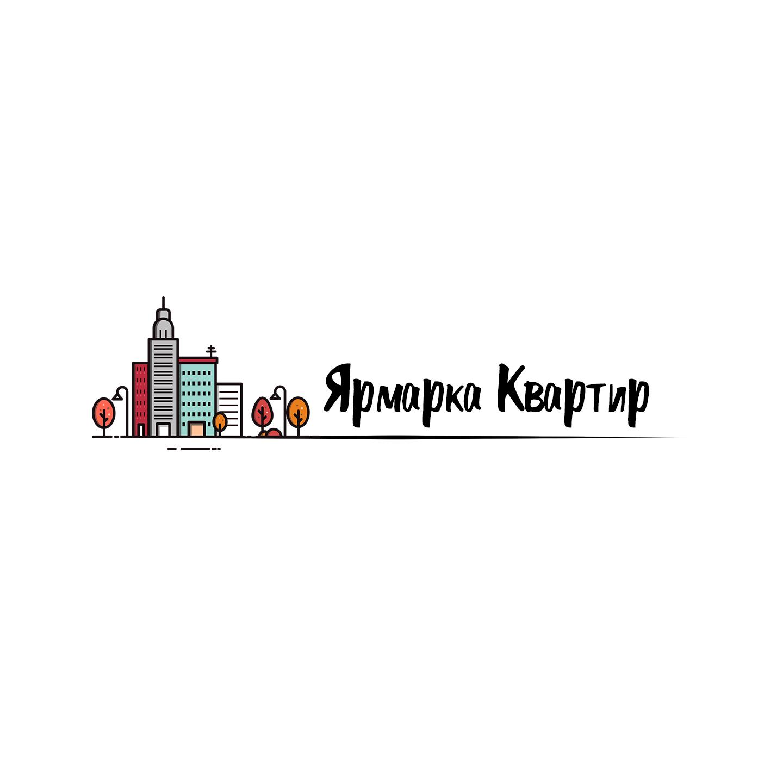 Создание логотипа, с вариантами для визитки и листовки фото f_882600447b427511.jpg