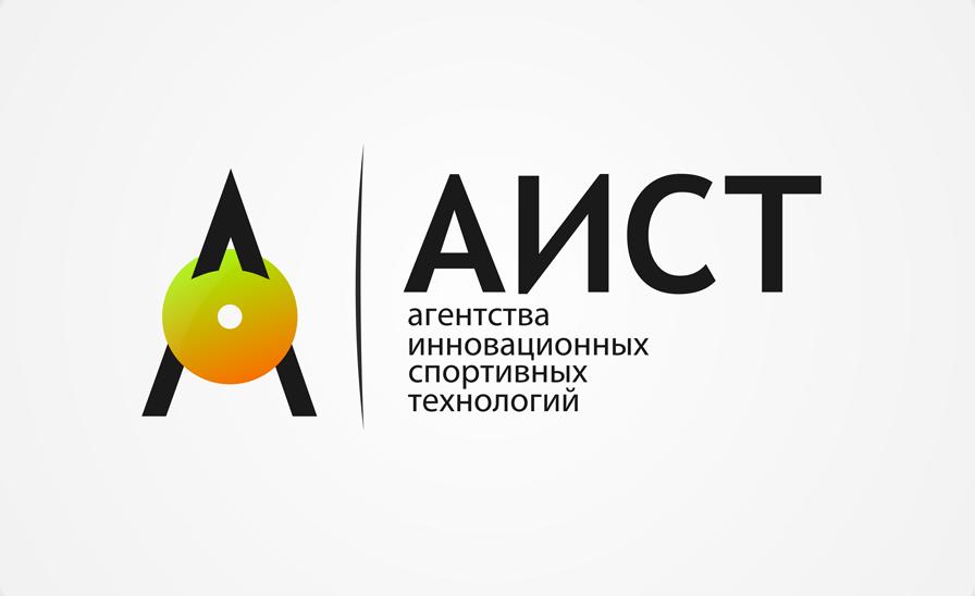 Лого и фирменный стиль (бланк, визитка) фото f_06651793d702f149.png