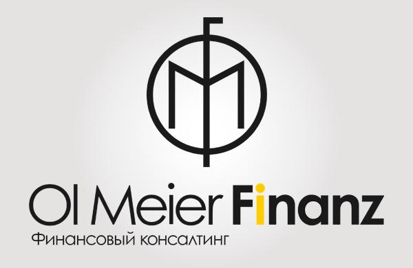 Ol Meier Finanz