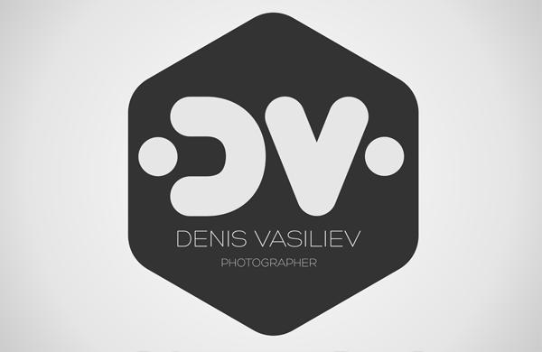 Denis Vasiliev