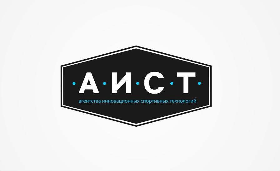 Лого и фирменный стиль (бланк, визитка) фото f_77851797fbfdf965.jpg