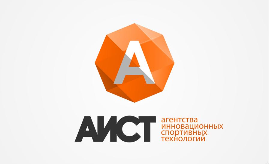Лого и фирменный стиль (бланк, визитка) фото f_929517aaf7a7cb1c.jpg