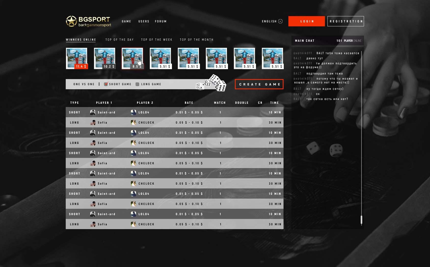 Веб дизайнер игровых сайтов фото f_0355dc4365615bbc.jpg