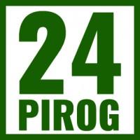 24ПИРОГА