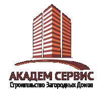 АкадемСервис