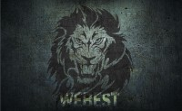 WBEST