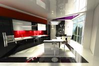 Дизайн интерьера 2
