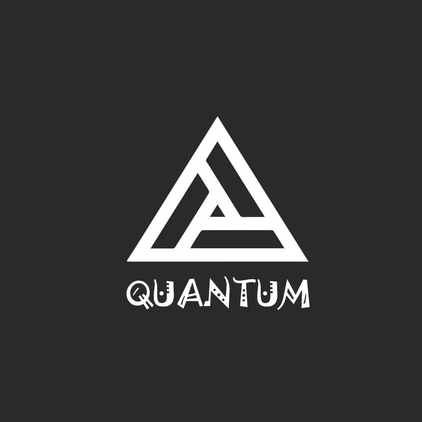Редизайн логотипа бренда интеллектуальной игры фото f_1065bc5f1c47111a.jpg