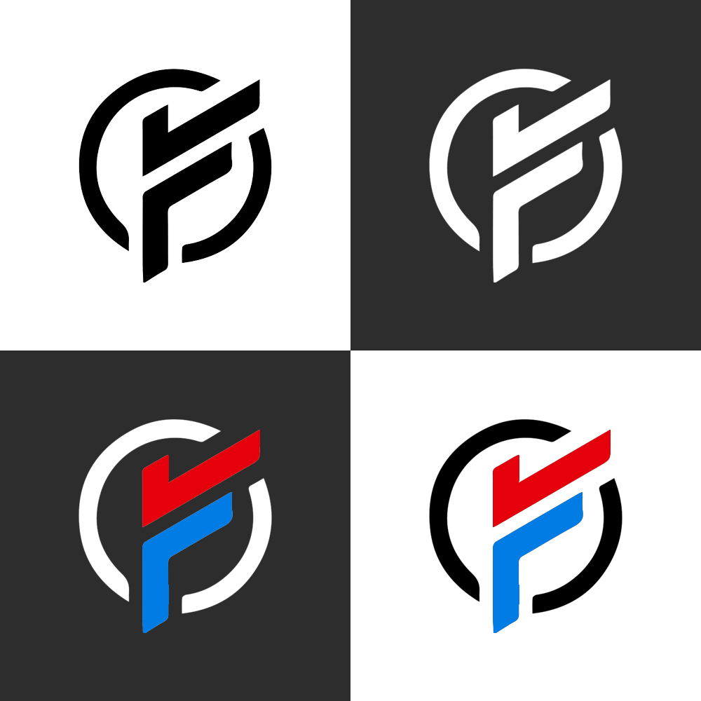 Редизайн / модернизация логотипа Центра недвижимости фото f_1295bc6ebe54ccaf.jpg