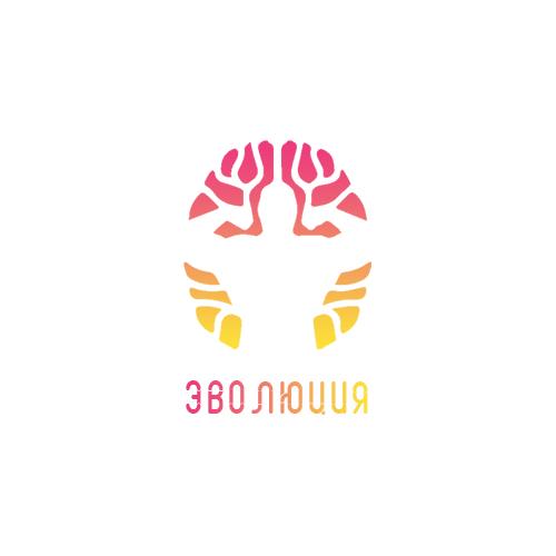 Разработать логотип для Онлайн-школы и сообщества фото f_4235bc89de13610c.jpg