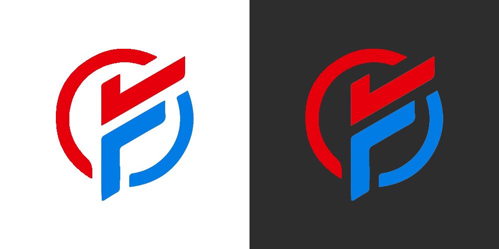 Редизайн / модернизация логотипа Центра недвижимости фото f_5955bc6ebe73607f.jpg