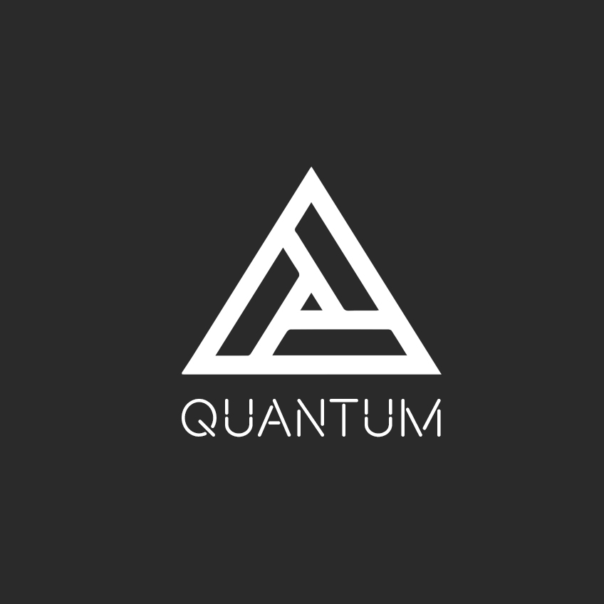 Редизайн логотипа бренда интеллектуальной игры фото f_7325bc5f1b76786c.jpg