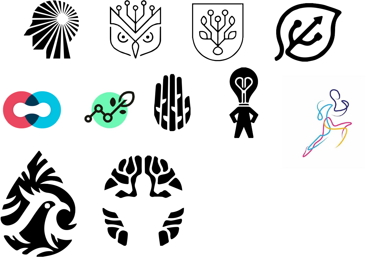 Разработать логотип для Онлайн-школы и сообщества фото f_8085bc85d409bb26.jpg