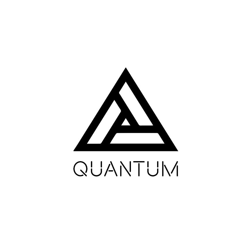 Редизайн логотипа бренда интеллектуальной игры фото f_8395bc5f1b612068.jpg