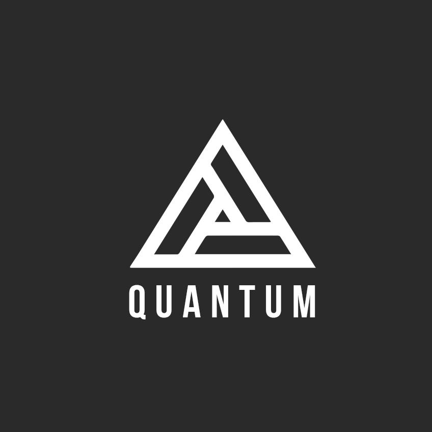 Редизайн логотипа бренда интеллектуальной игры фото f_8605bc5f1c61941b.jpg
