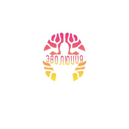 Разработать логотип для Онлайн-школы и сообщества фото f_8675bc89dd1965dd.jpg