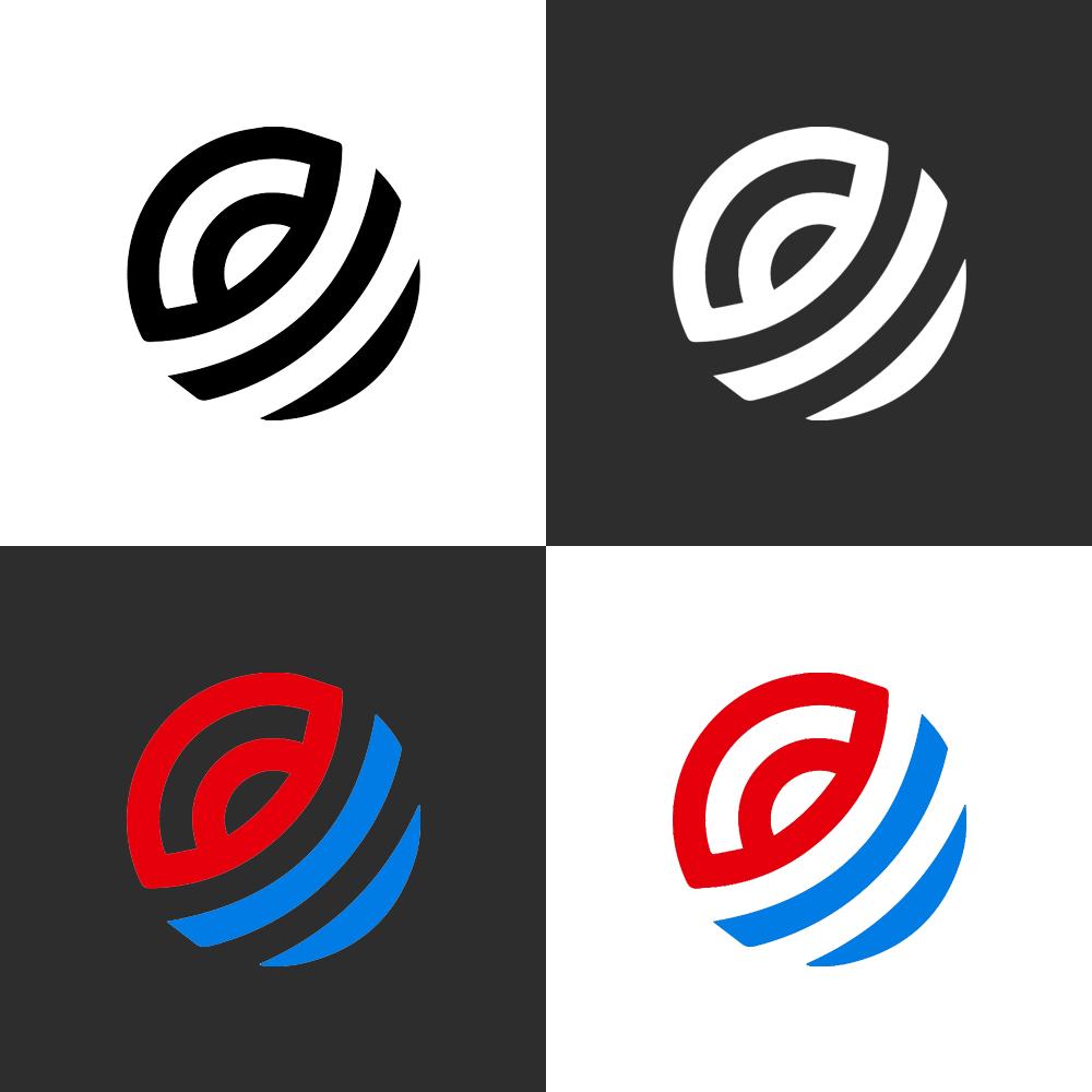 Редизайн / модернизация логотипа Центра недвижимости фото f_8685bc6ebe39c5cf.jpg