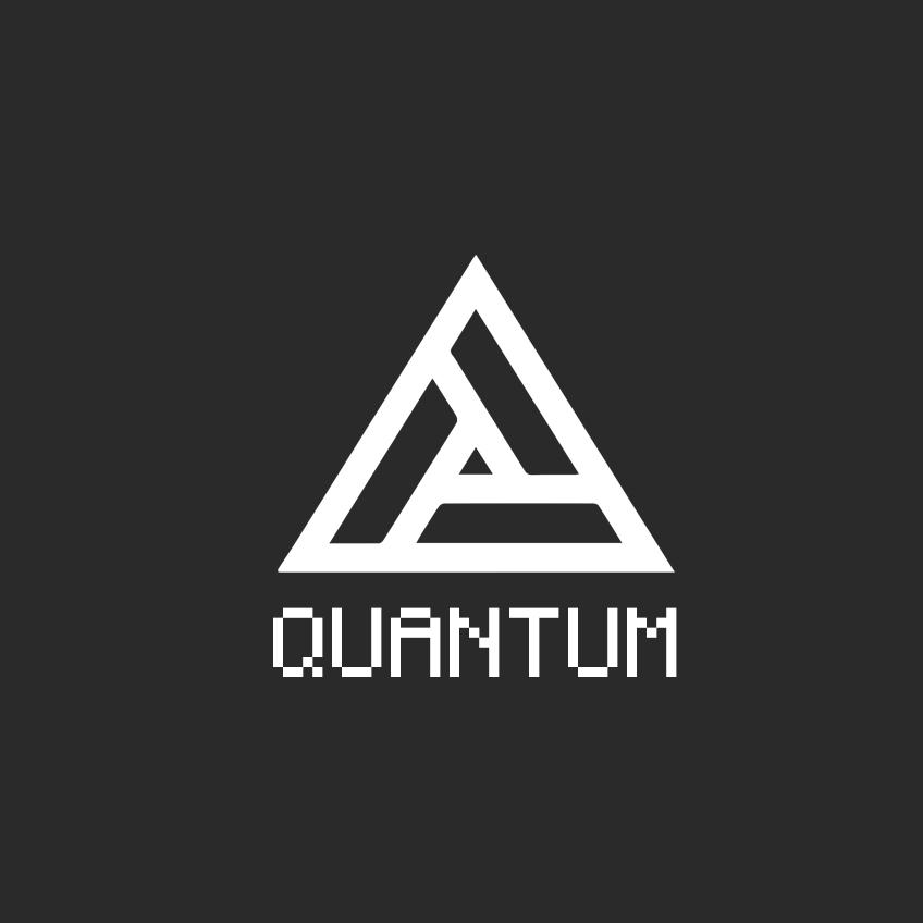 Редизайн логотипа бренда интеллектуальной игры фото f_8935bc5f1c25ab4f.jpg