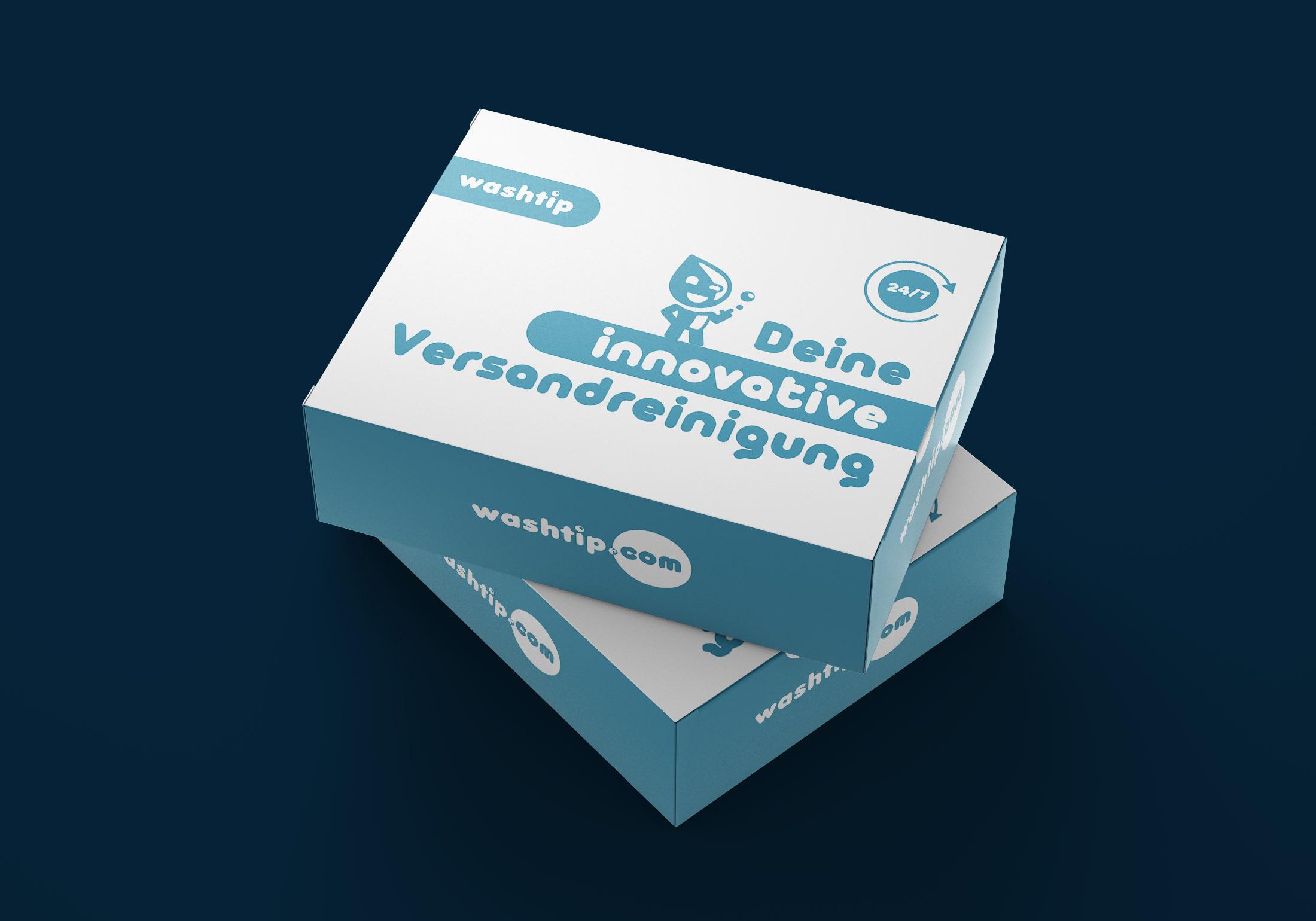 Дизайн упаковки фото f_0625cf262768a784.jpg