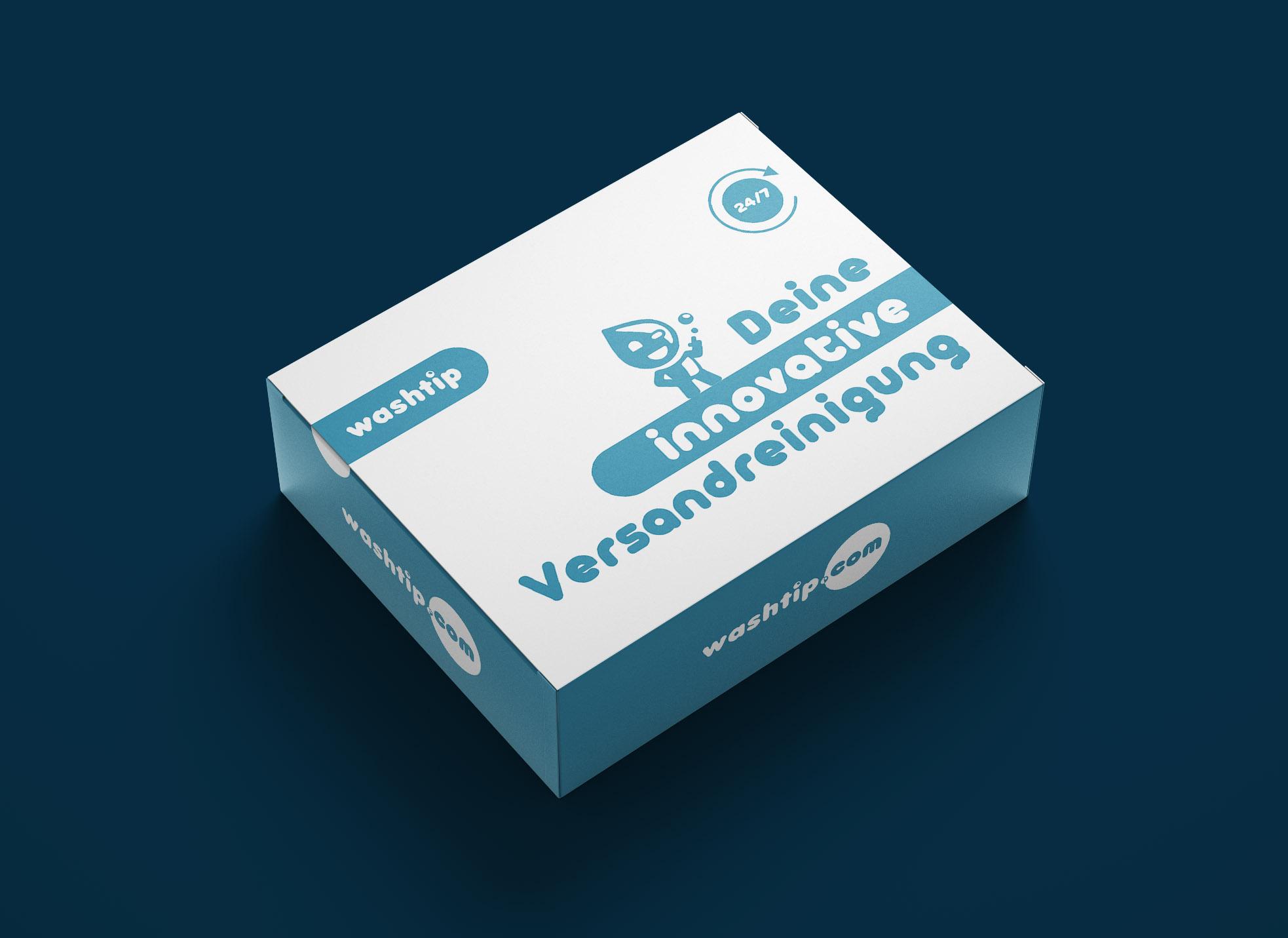 Дизайн упаковки фото f_0985cf262713b2d1.jpg