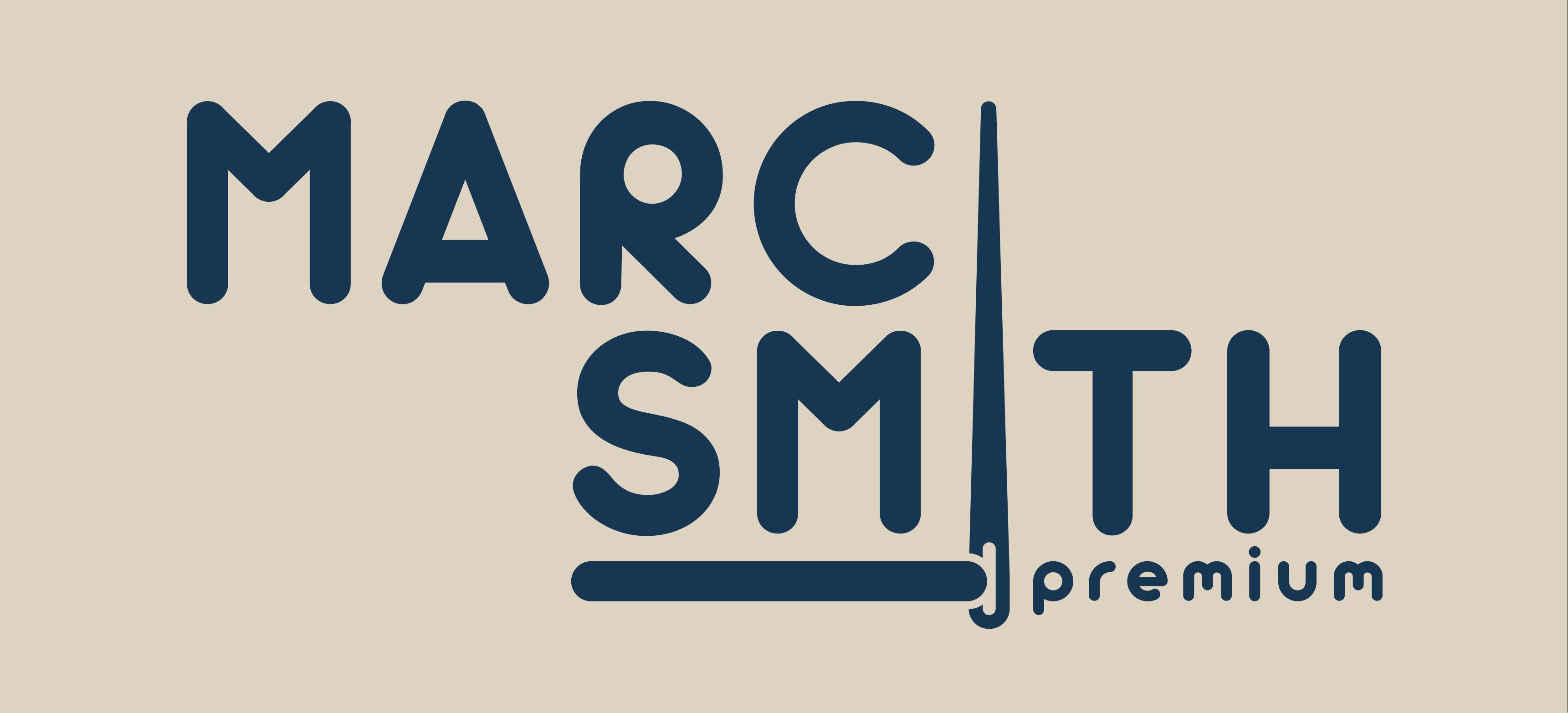 Разработка логотипа для ЛИЧНОГО БРЕНДА.  фото f_5515d0125ef1ae27.png