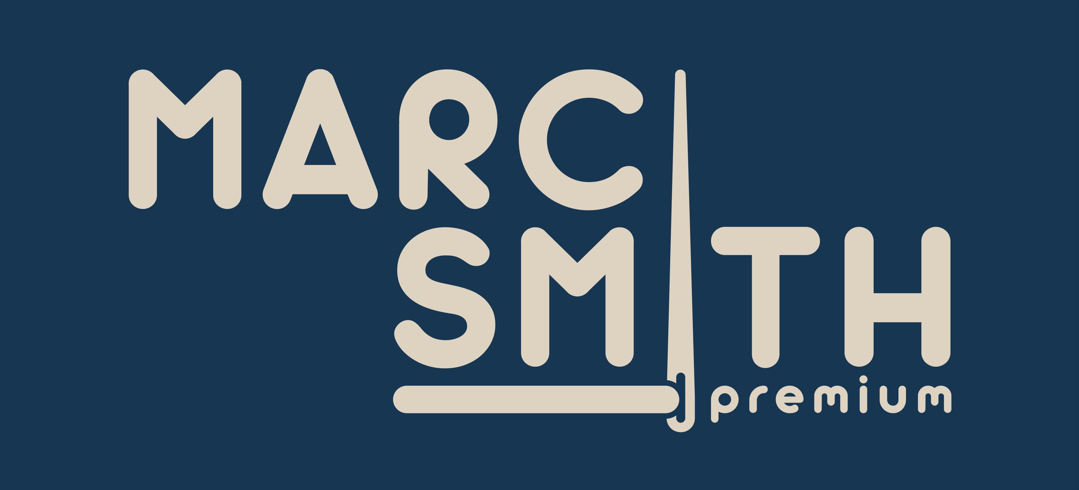 Разработка логотипа для ЛИЧНОГО БРЕНДА.  фото f_8145d0125f36d288.png