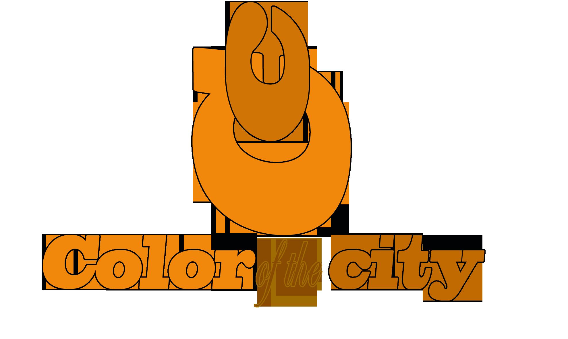 Необходим логотип для сети хостелов фото f_27951aa21d76a57b.png