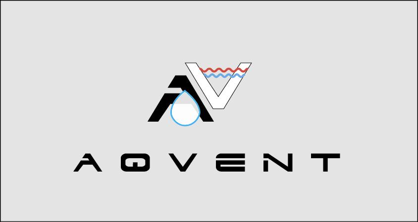 Логотип AQVENT фото f_85152885ef086b06.png