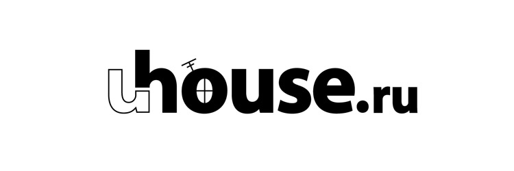 Создаем Лого для Интерьер портала фото f_3615148557bbe709.jpg