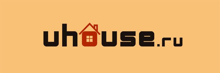Создаем Лого для Интерьер портала фото f_368514855284d007.jpg