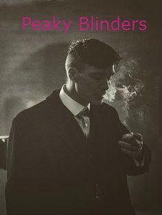 Нейминг Название для кальянного табака фото f_7655c8b2248f31b1.jpg