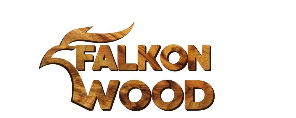 Дизайн логотипа столярной мастерской фото f_4865d037fc12d556.jpg