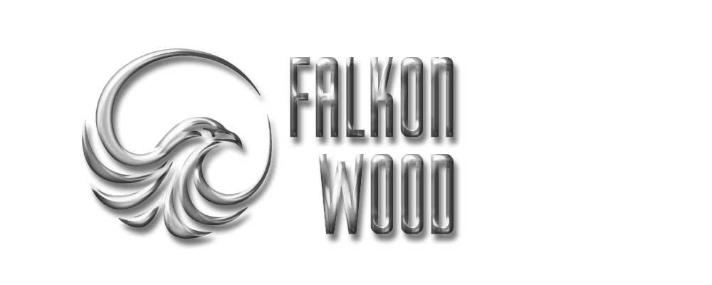 Дизайн логотипа столярной мастерской фото f_9795cffa6c06b142.jpg