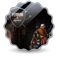 Ferrum Agency