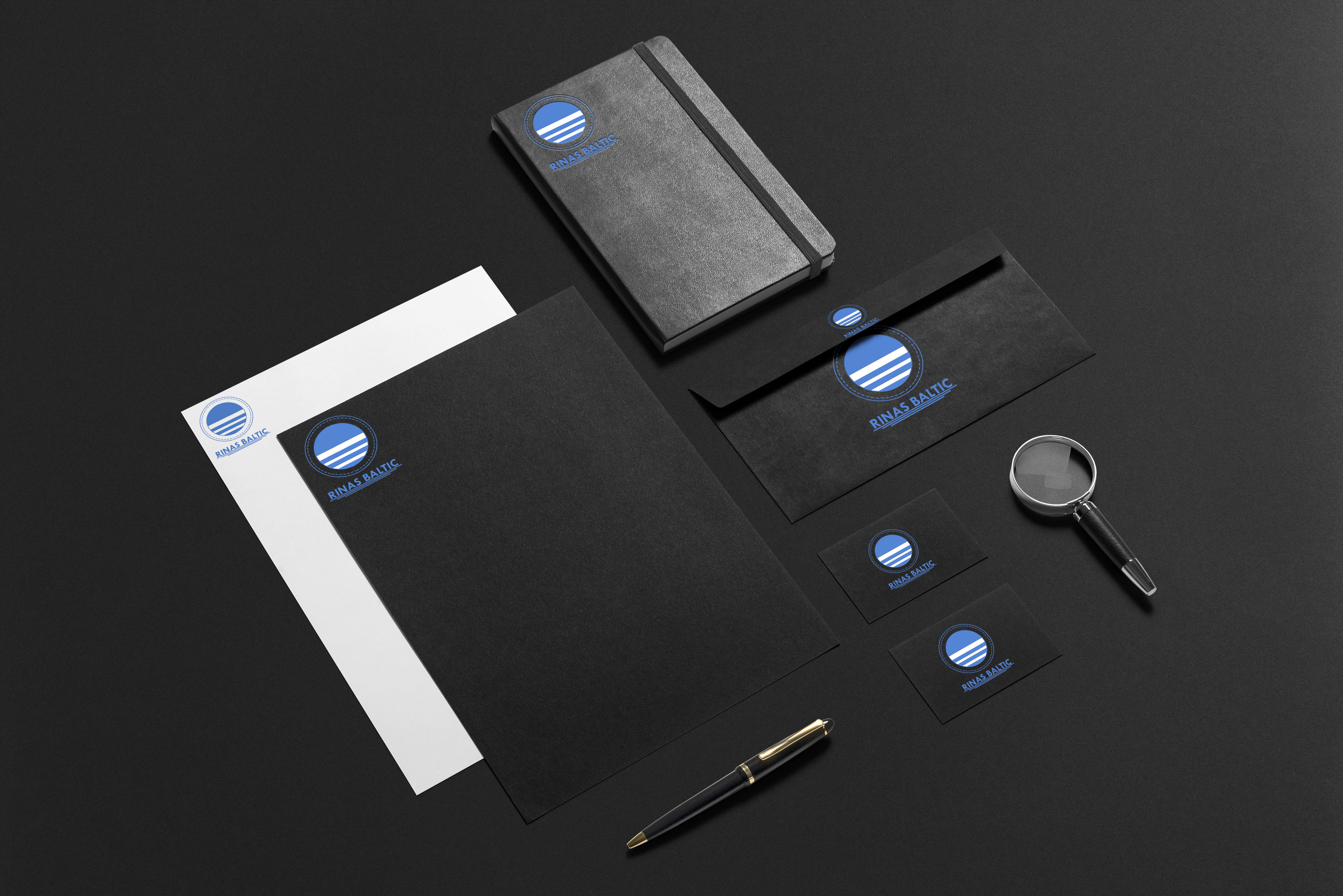 Создание фирменного стиля компании по продаже промышленного оборудования!!! Будет 2 победителя!!! фото f_2595d52baa1c4690.jpg