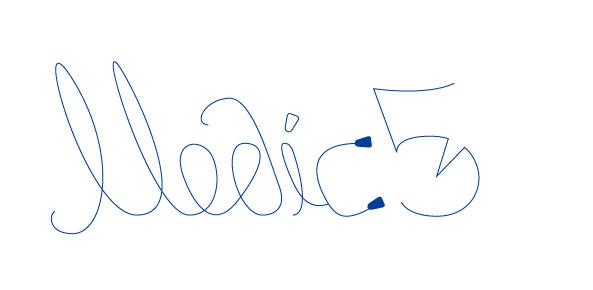 Готовый логотип или эскиз (мед. тематика) фото f_37455abf13b64327.jpg