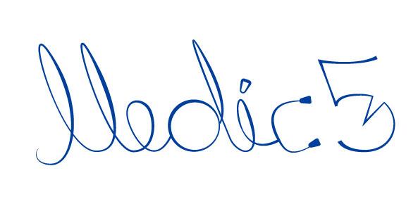 Готовый логотип или эскиз (мед. тематика) фото f_50555abb96d1beb4.jpg