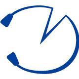 Готовый логотип или эскиз (мед. тематика) фото f_58455abf2175a6c6.jpg
