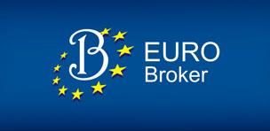 Разработка логотипа компании для сайта фото f_4bea54b986f6e.jpg