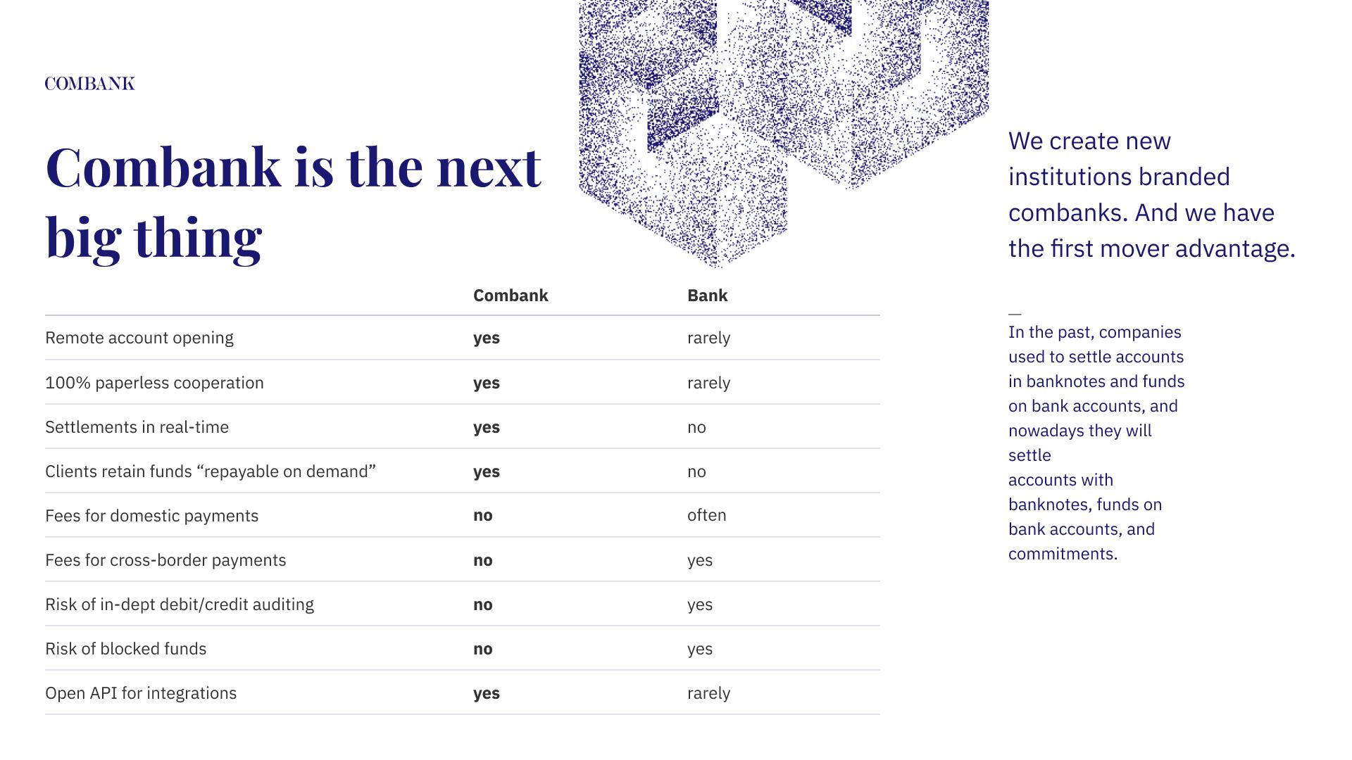 Конкурс 2. Дизайн презентации. Акцент на UX. Текст и четкое ТЗ в приложении. фото f_8925eff899d45790.jpg