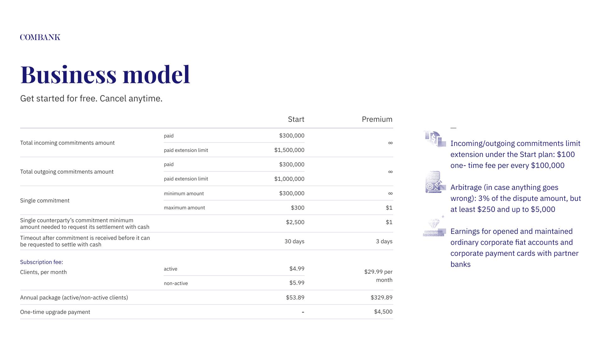 Конкурс 2. Дизайн презентации. Акцент на UX. Текст и четкое ТЗ в приложении. фото f_9035eff89a72c1c9.jpg