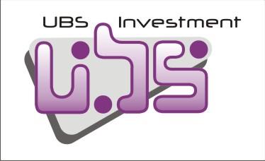 Разработка логотипа компании фото f_4e9943fb257be.jpg