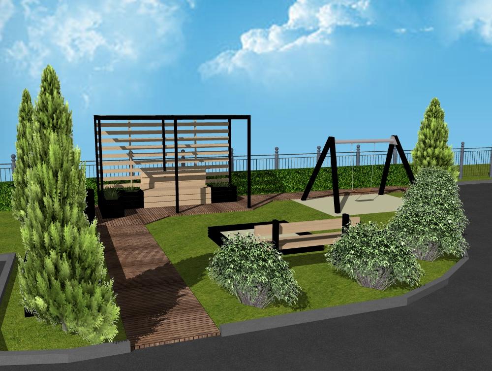 Эскизный проект и визуализация общественного пространства. фото f_1865ad504752ff43.jpg