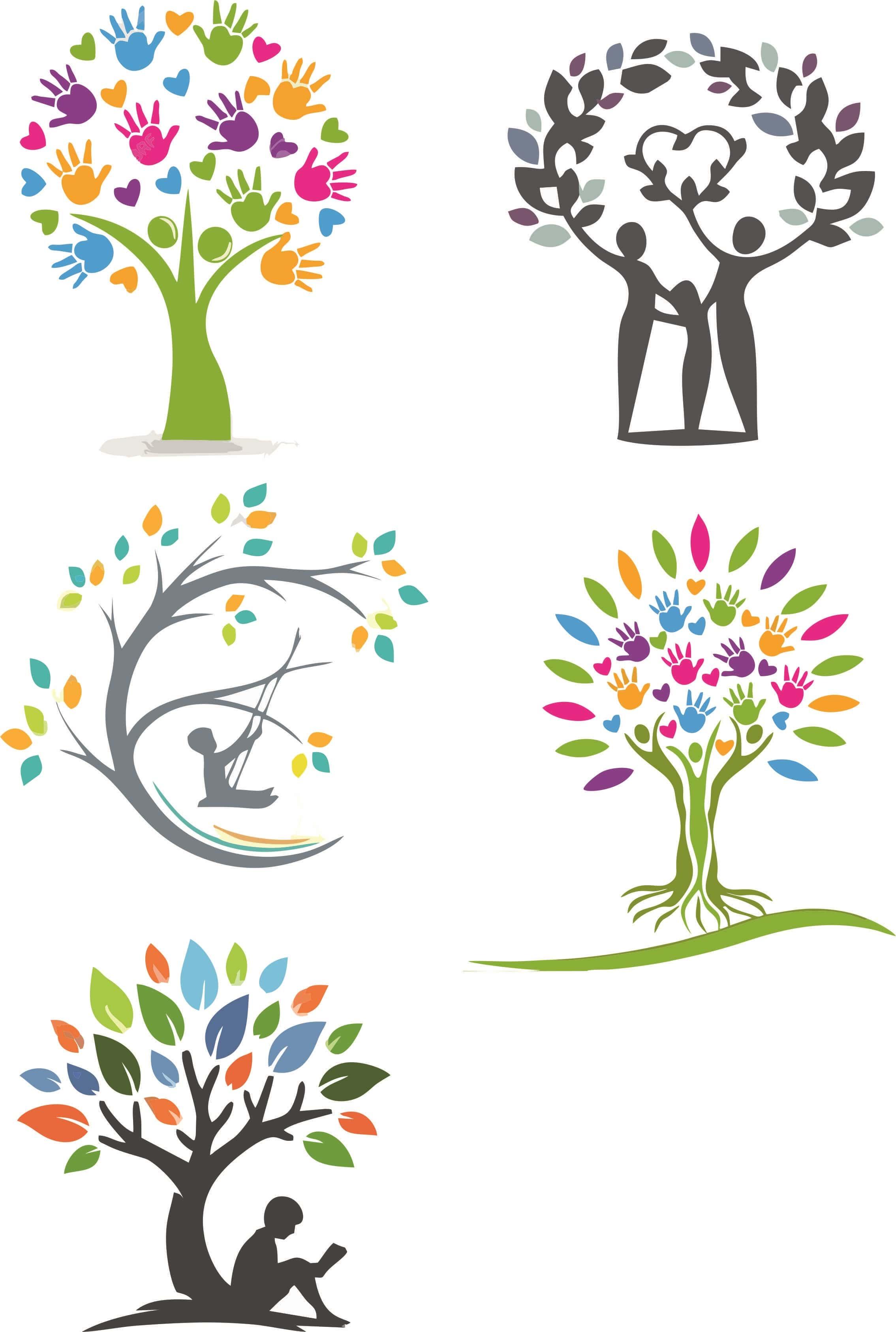Логотип для образовательного комплекса фото f_3925c8b94c8a541b.jpg