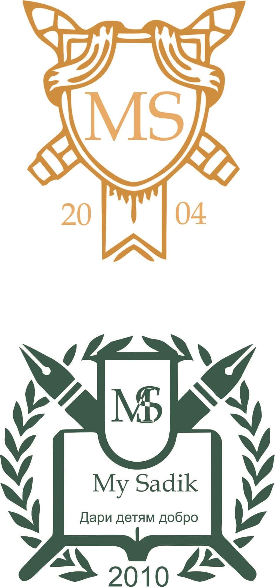 Логотип для образовательного комплекса фото f_9615c8b94c47af5d.jpg