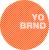 yobrandstudio