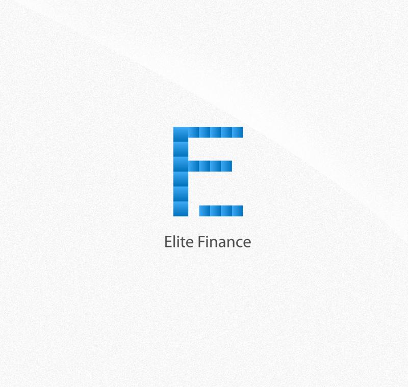 Разработка логотипа компании фото f_4df62fa73f2ce.jpg
