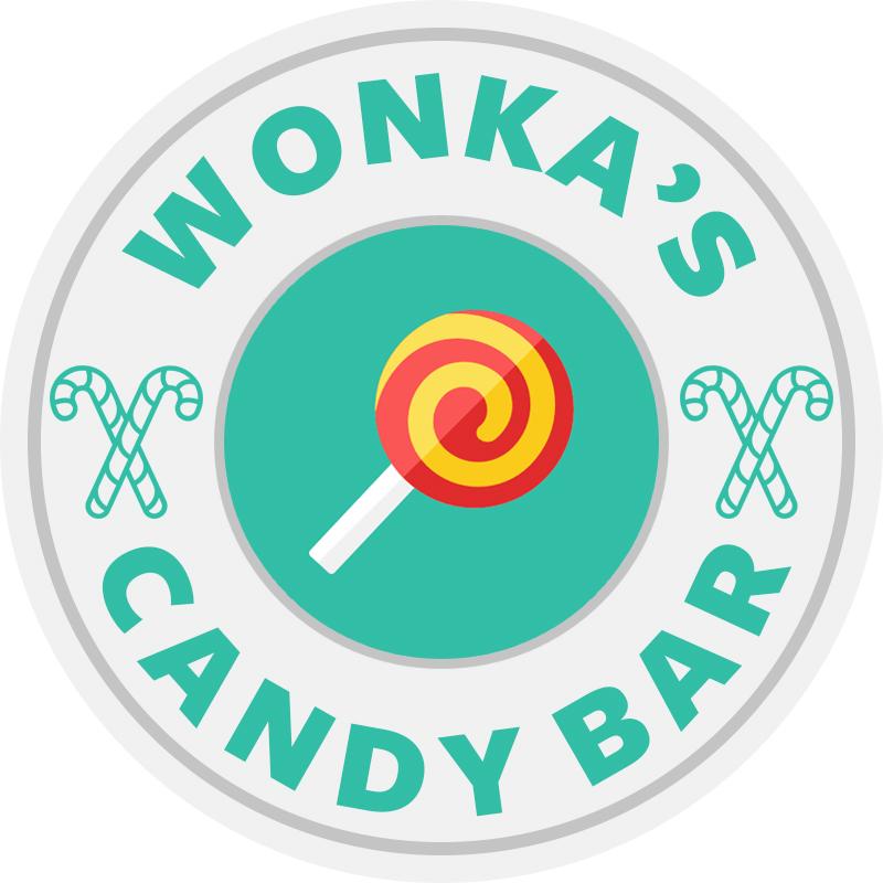 Разработка логотипа магазина сладостей со всего мира. фото f_7865a2ae60fef91b.jpg